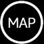 ジーワクス|サイトマップ
